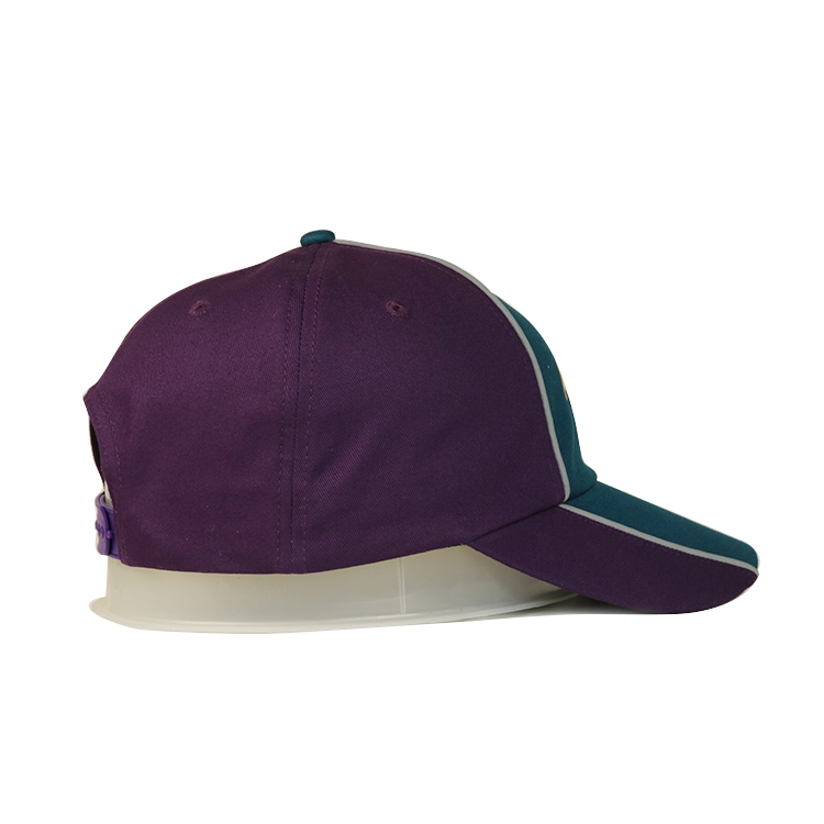 ACE portable sports baseball cap get quote for fashion-4