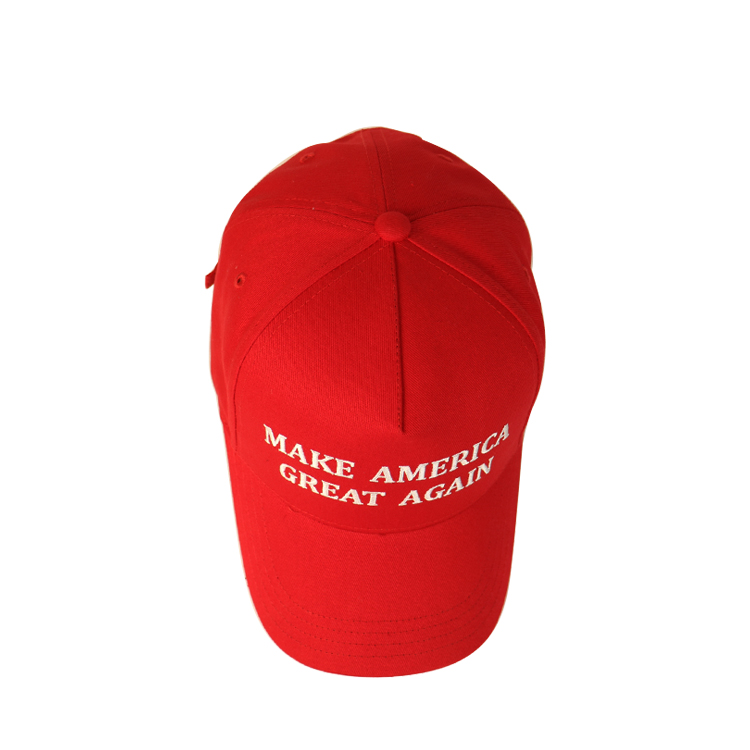 latest embroidered baseball cap genuine supplier for fashion-1