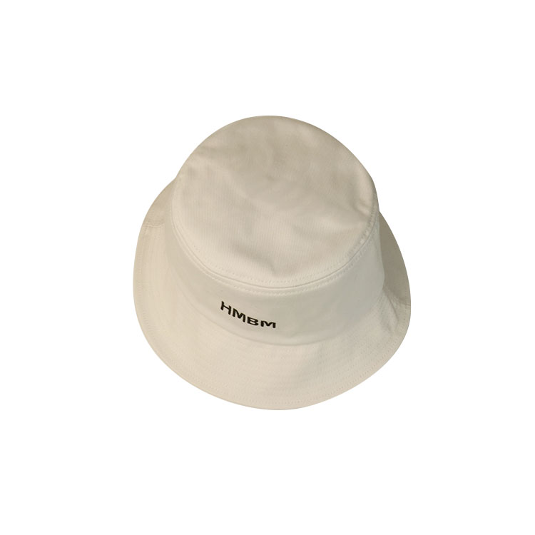 at discount bucket hat fashion style for wholesale for fashion-4