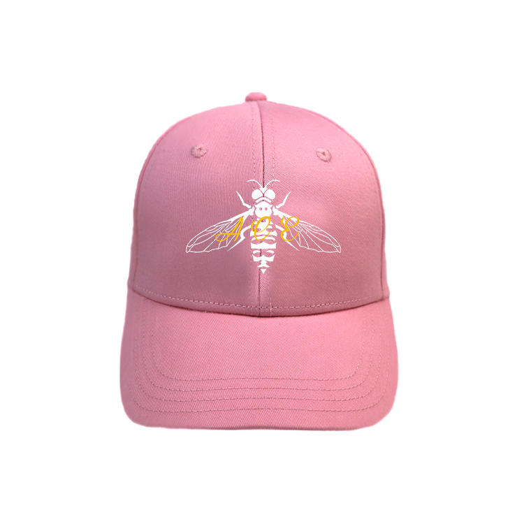 ACE portable cool baseball caps for wholesale for fashion