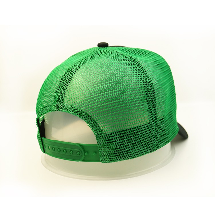 ACE at discount outdoor cap bulk production for fashion-1