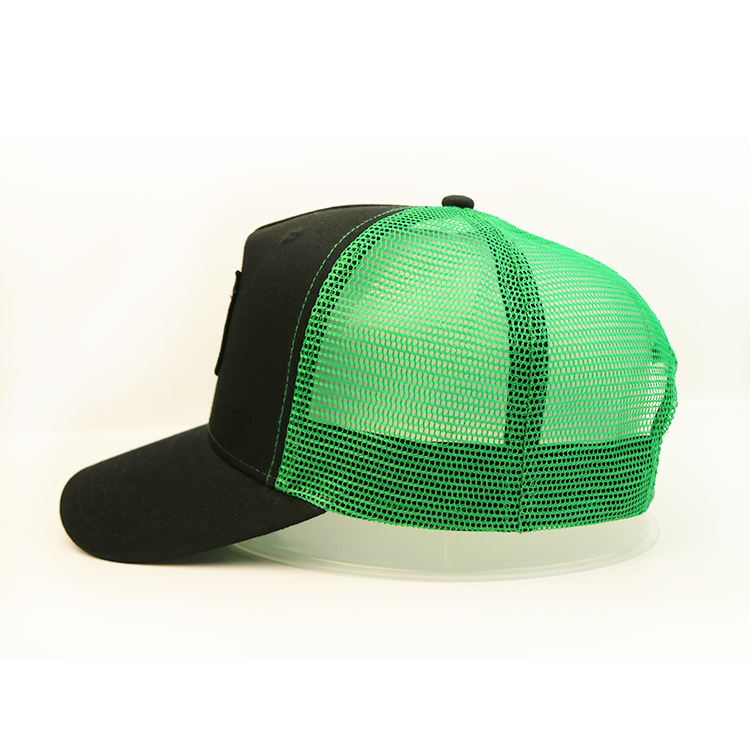 ACE at discount outdoor cap bulk production for fashion-2