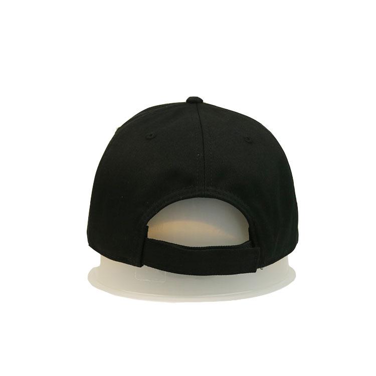 ACE on-sale leather baseball cap bulk production for fashion-1