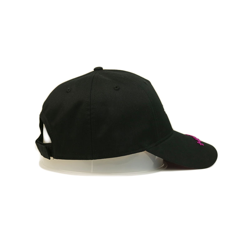 ACE Breathable kids baseball caps customization for baseball fans-3