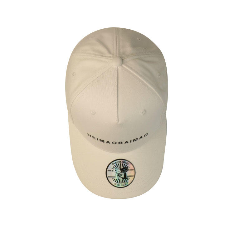 funky types of baseball caps women ODM for fashion