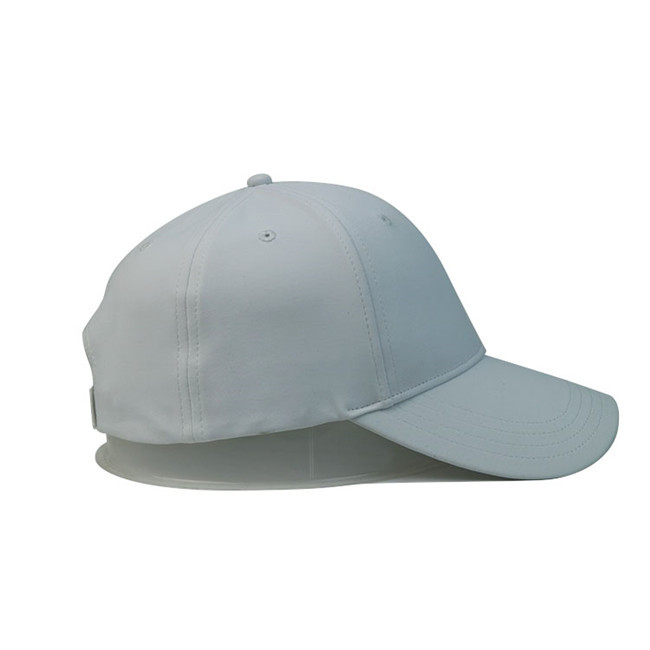 portable best baseball caps cotton supplier for beauty-5