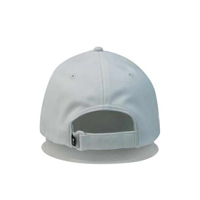 portable best baseball caps cotton supplier for beauty-4