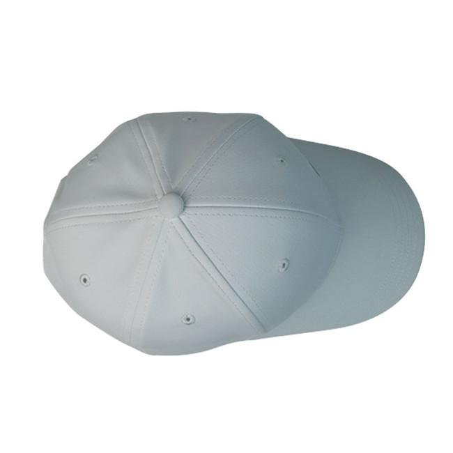 portable best baseball caps cotton supplier for beauty-6