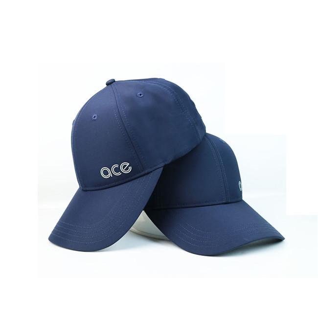 latest plain baseball caps buckle OEM for beauty-4