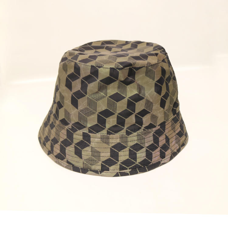 ACE latest bucket hat womens supplier for fashion