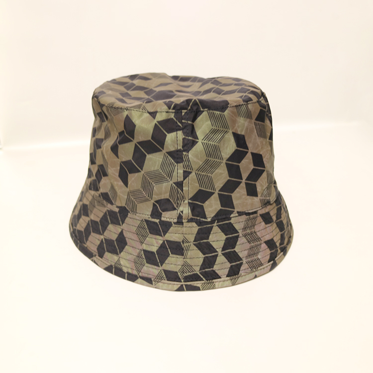 ACE on-sale bucket hats for men free sample for fashion-2