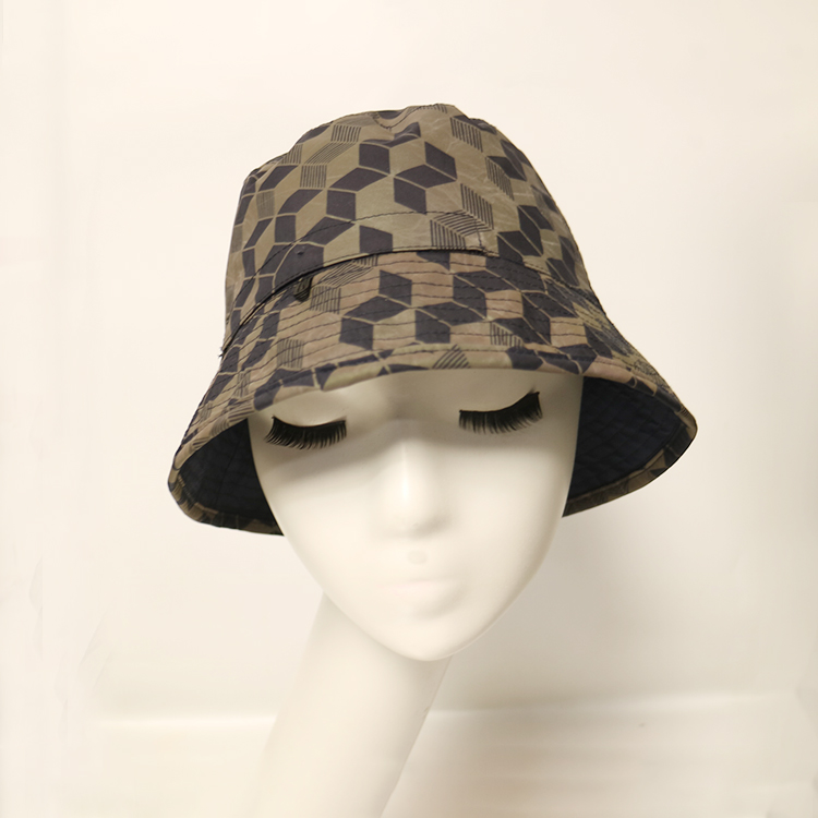 ACE on-sale bucket hats for men free sample for fashion-3