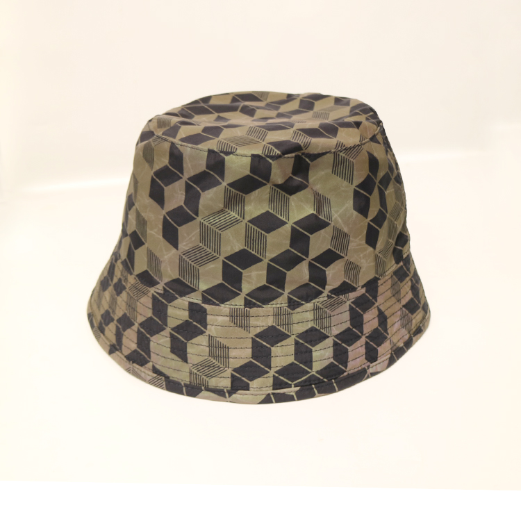 ACE latest bucket hat womens supplier for fashion-4