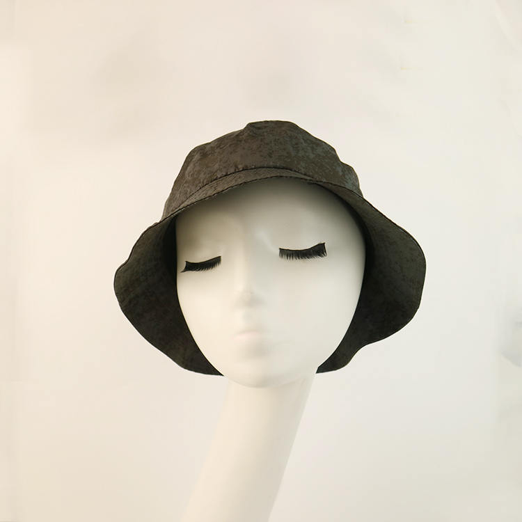 ACE portable polo bucket hat ODM for beauty-2