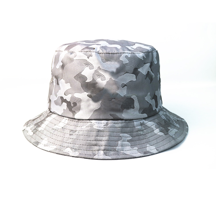 on-sale cool bucket hats sale bulk production for beauty-1