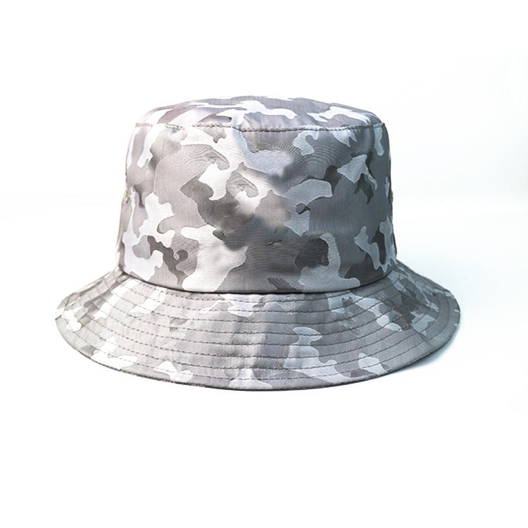 on-sale cool bucket hats sale bulk production for beauty