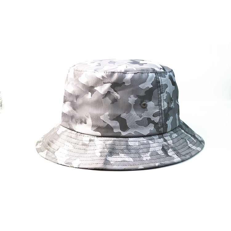 on-sale cool bucket hats sale bulk production for beauty-2