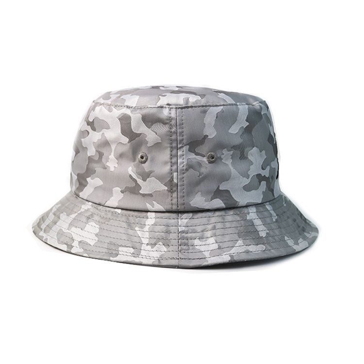 on-sale cool bucket hats sale bulk production for beauty-5