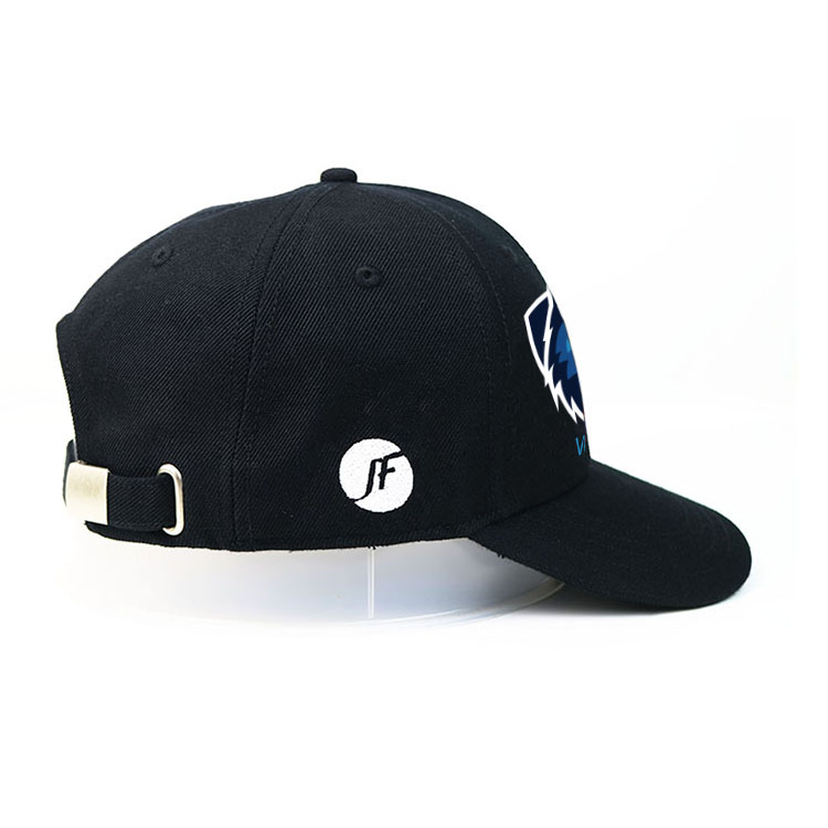 on-sale types of baseball caps collection ODM for baseball fans-2