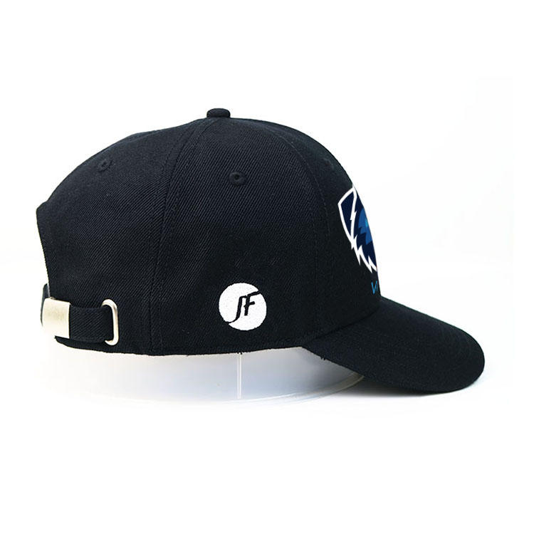 on-sale types of baseball caps collection ODM for baseball fans