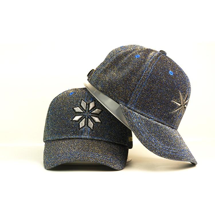 ACE oem black baseball cap mens buy now for baseball fans-1