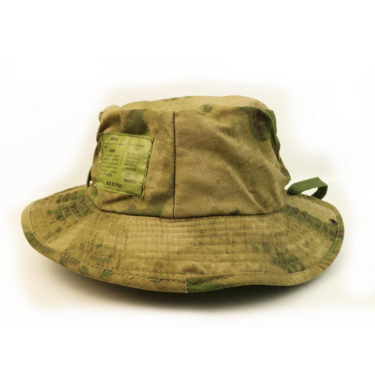 ACE bucket trendy bucket hats get quote for beauty-1