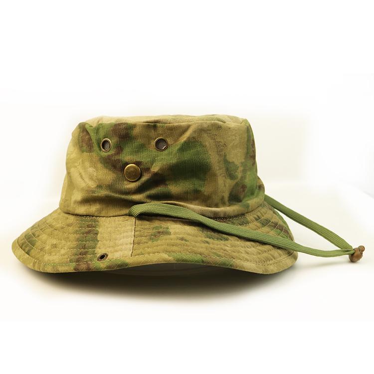 ACE bucket trendy bucket hats get quote for beauty-2