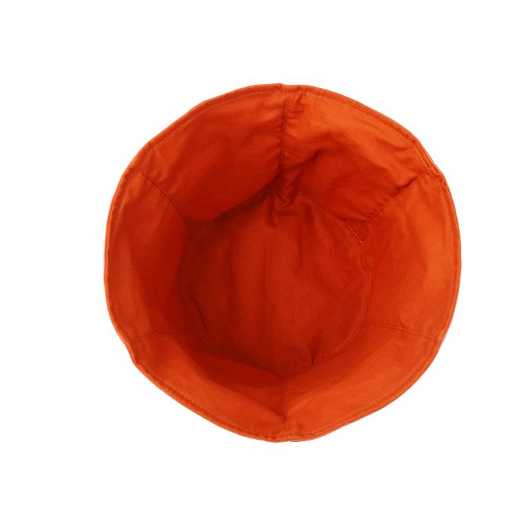 funky bucket hat fashion cotton bulk production for fashion-4