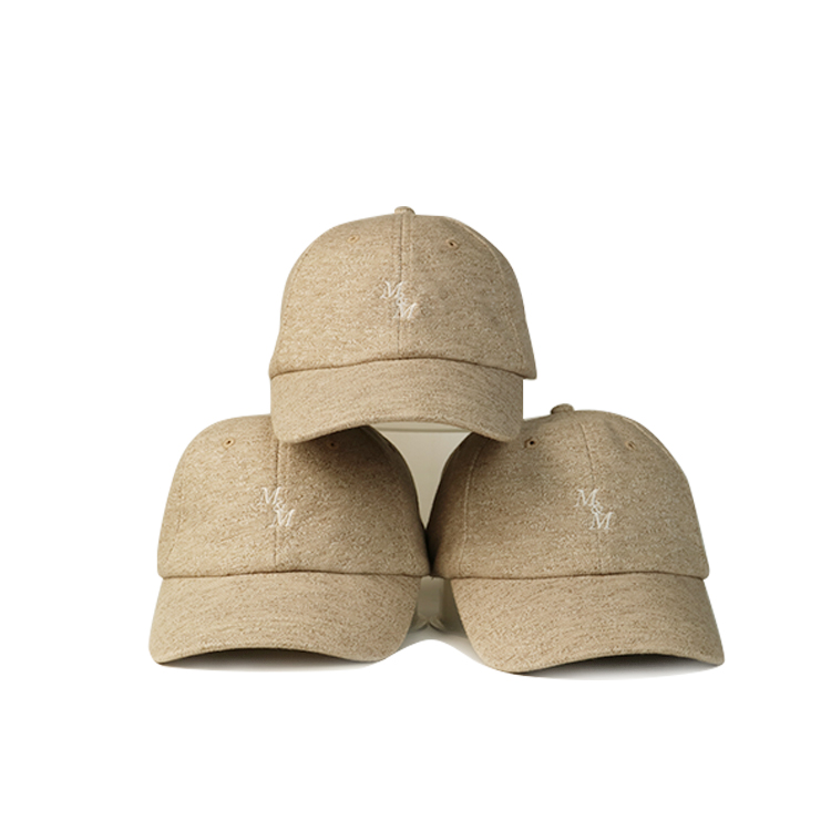 ACE flower kids baseball caps supplier for baseball fans-1