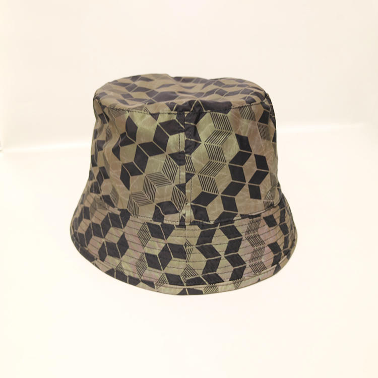 ACE latest bucket hat womens supplier for fashion-2