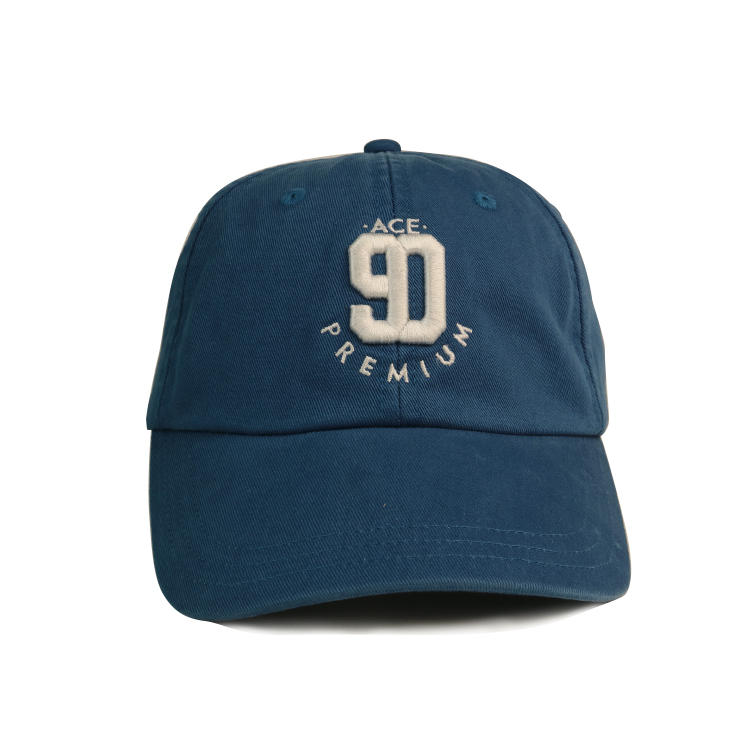 ACE printing womens baseball cap ODM for beauty-1