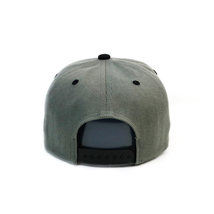 ACE knitting best snapback hats buy now for beauty-3