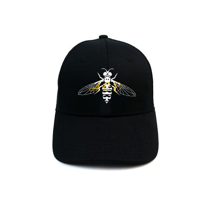ACE funky best baseball caps ODM for baseball fans-1