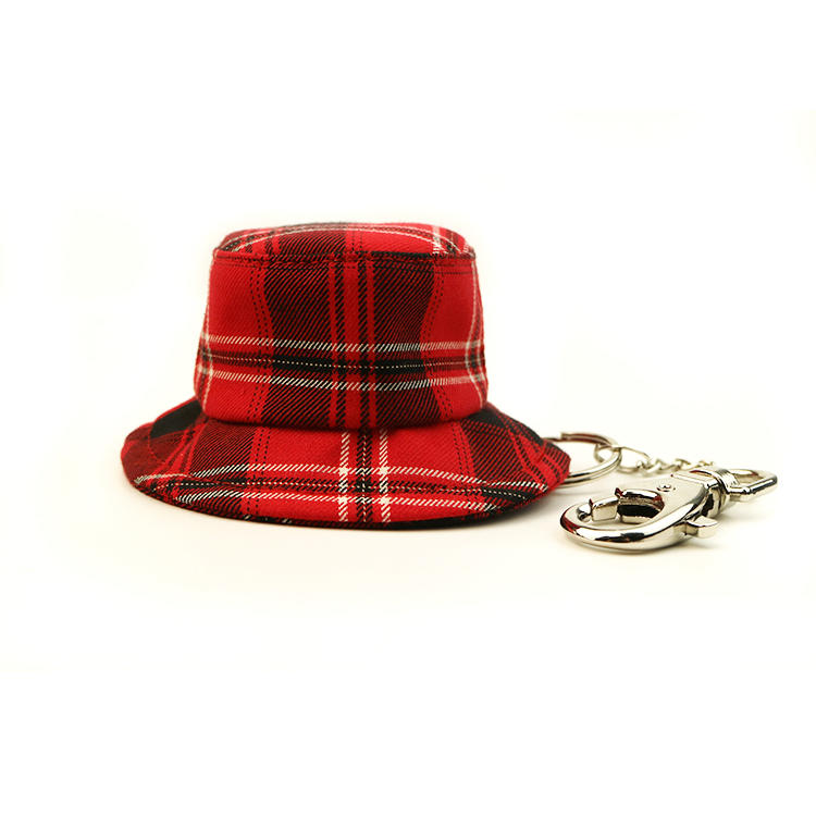 ACE Breathable polo bucket hat OEM for fashion-1