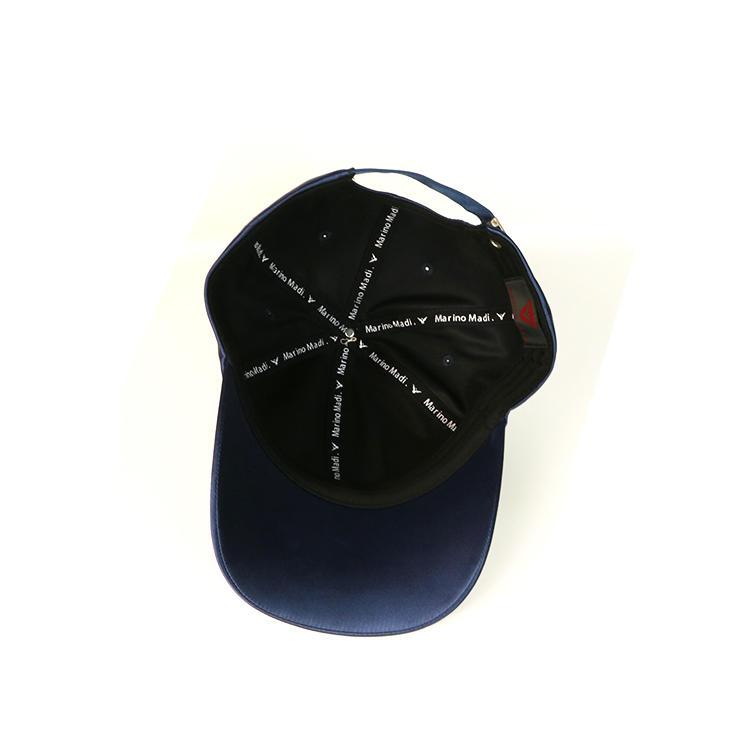 ACE flower baseball cap supplier for beauty-3