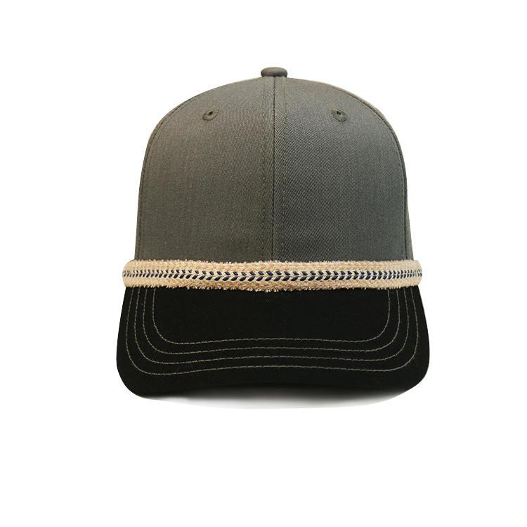 ACE latest baseball cap supplier for fashion-1