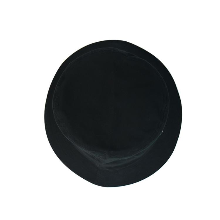 ACE latest best bucket hats bulk production for beauty-3