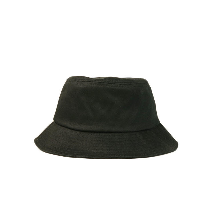 on-sale white bucket hat hats free sample for fashion-2