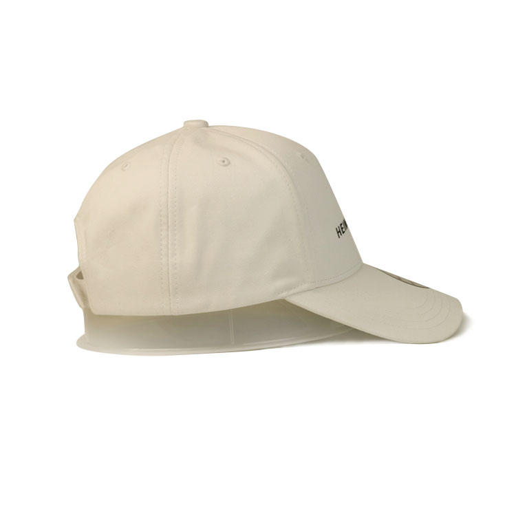 ACE portable blank baseball caps free sample for baseball fans-3