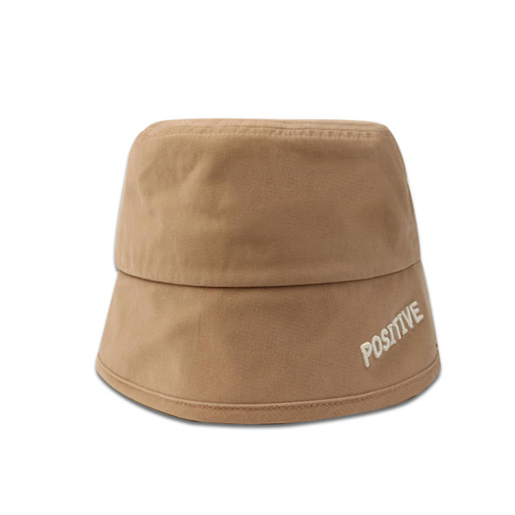 ACE at discount cool bucket hats for wholesale for fashion-1