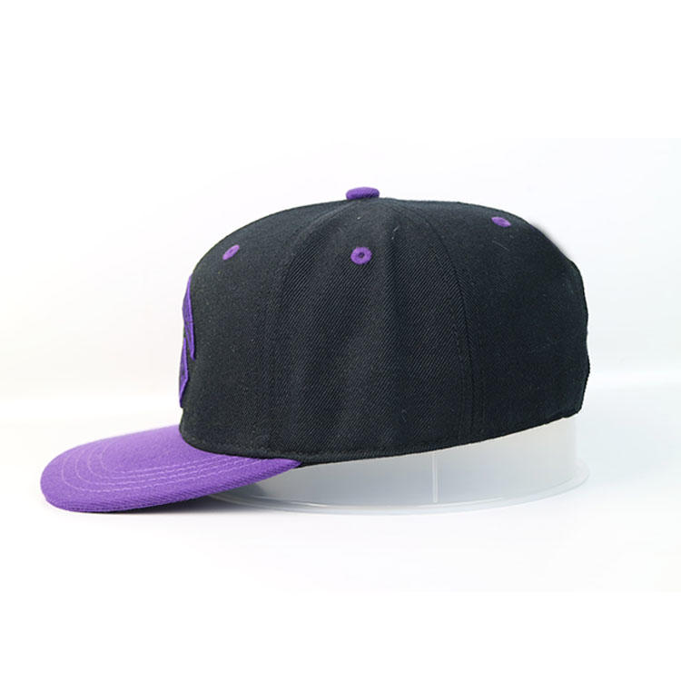 ACE different snapback cap get quote for beauty-3