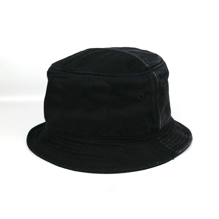 on-sale cool bucket hats string for wholesale for fashion-3
