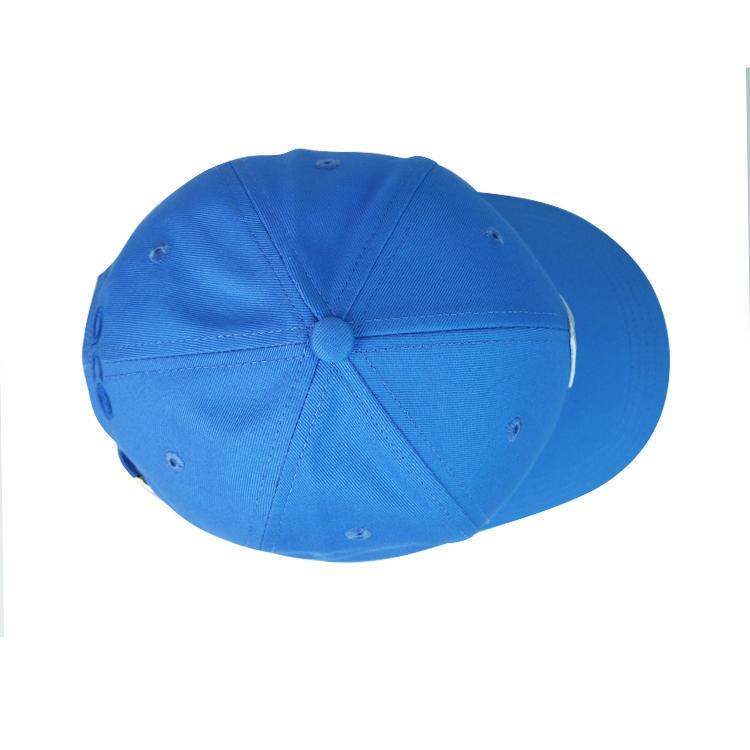 ACE Breathable best mens baseball caps bulk production for fashion-2