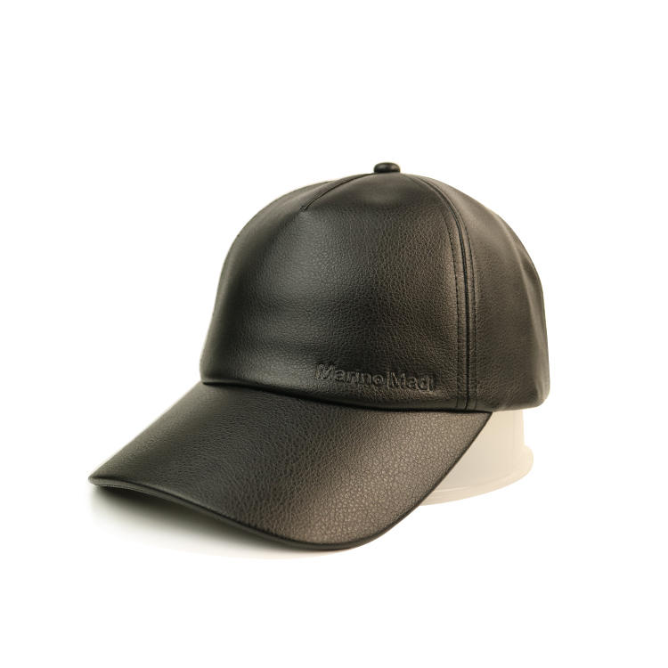 ACE stylish logo baseball cap buy now for baseball fans-1