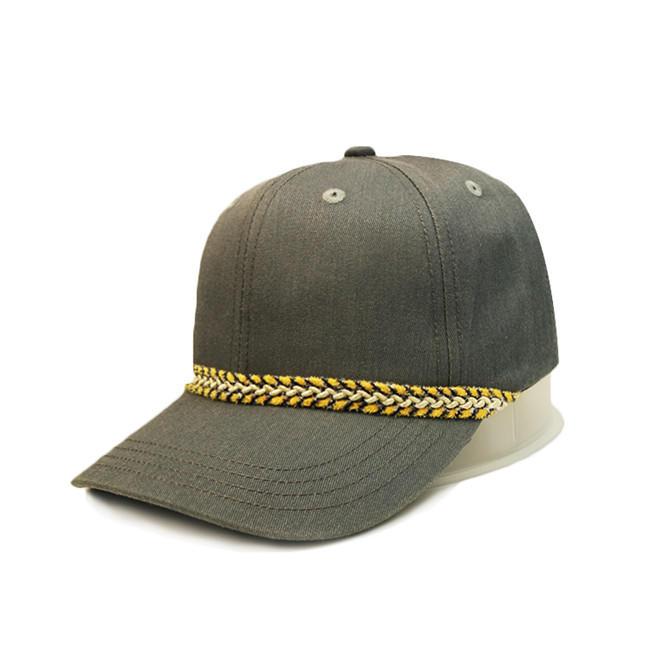 ACE custom hats-2