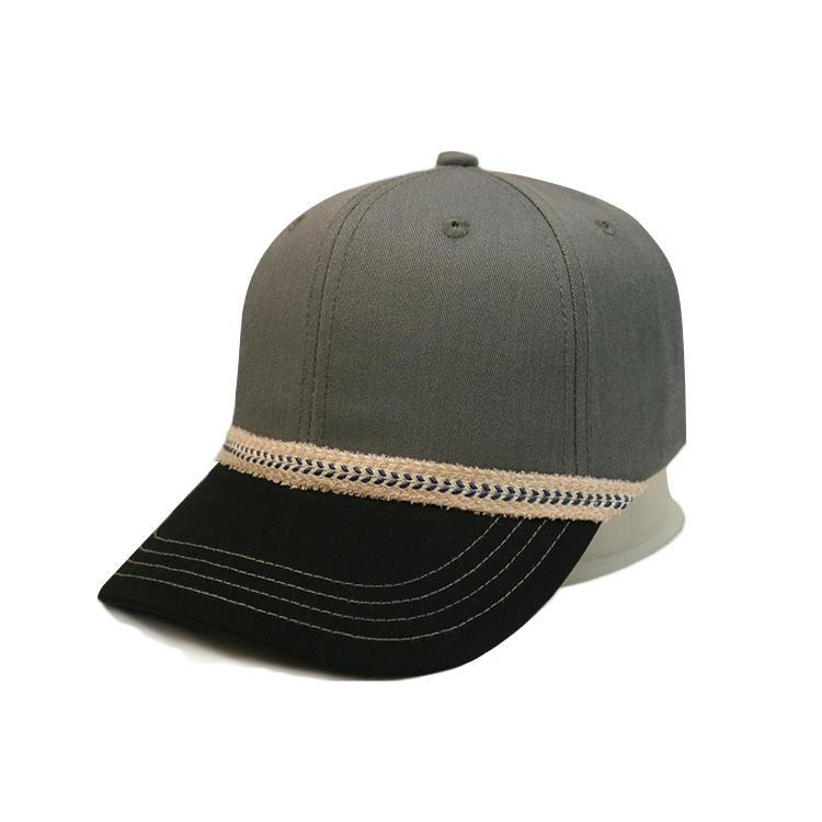 ACE latest baseball cap supplier for fashion-2