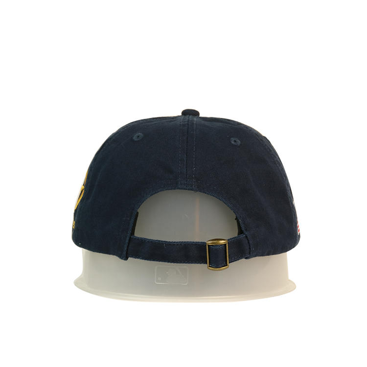 funky black baseball cap freedom get quote for beauty-3