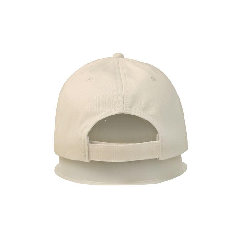 ACE unisex green baseball cap OEM for fashion-1