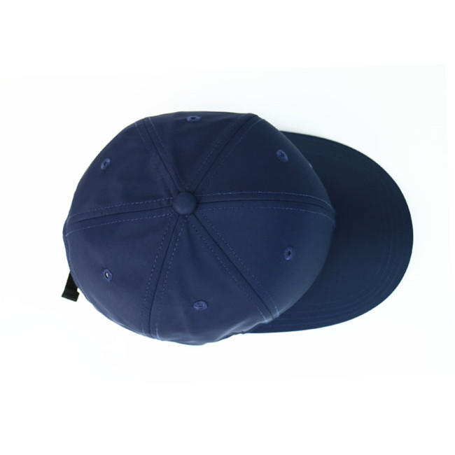 ACE collection plain baseball caps free sample for beauty-3