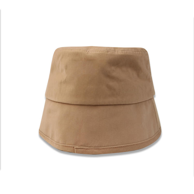 ACE at discount cool bucket hats for wholesale for fashion-2